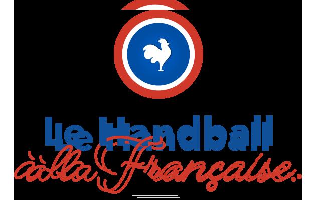 Le Handball à la Française